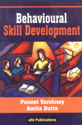 Behavioural Skill Development