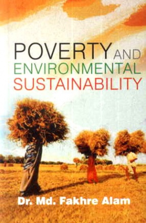 Poverty and Environmental Sustainability