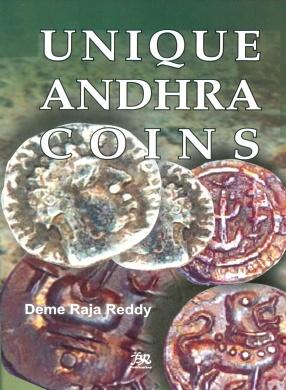Unique Andhra Coins