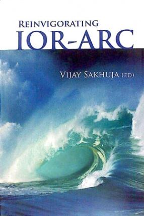 Reinvigorating IOR-ARC