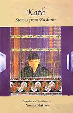 Kath: Stories from Kashmir