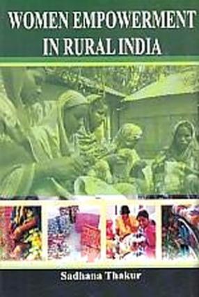 Women Empowerment in Rural India