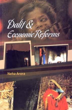 Dalit and Economic Reforms