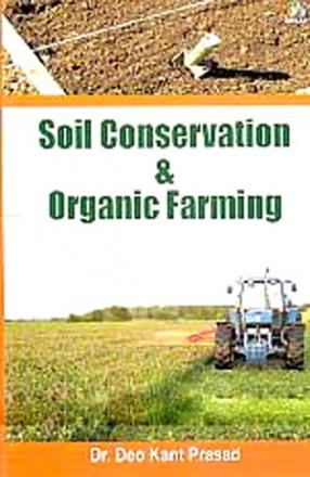 Soil Conservation & Organic Farming