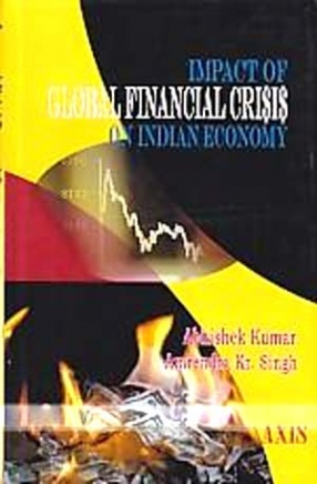 Impact of Global Financial Crisis on Indian Economy
