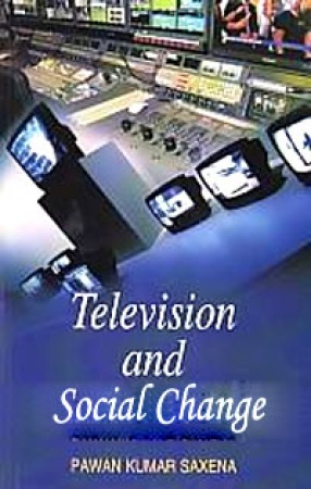 Television and Social Change