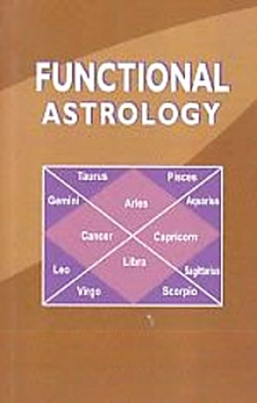 Functional Astrology