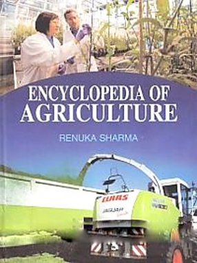 Encyclopedia of Agriculture