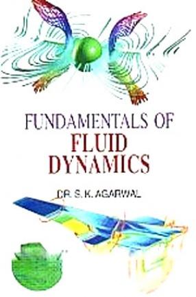 Fundamentals of Fluid Dynamics