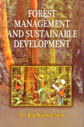 Forest Management and Sustainable Development