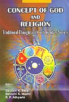 Concept of God and Religion: Traditional Thought and Contemporary Society
