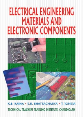Electrical Engineering Materials & Electronic Components