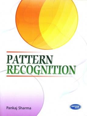 Pattern Recognition: For UPTU