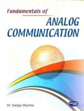 Fundamentals of Analog Communication: For RTU