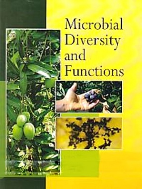 Microbial Diversity and Functions