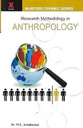Research Methodology in Anthropology