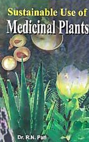 Sustainabile use of Medicinal Plants
