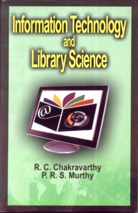 Information Technology and Library Science
