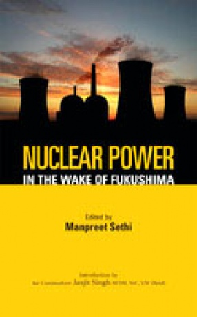 Nuclear Power: In The Wake of Fukushima