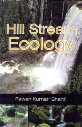 Hill Stream Ecology