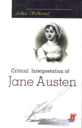 Critical Interpretation of Jane Austen