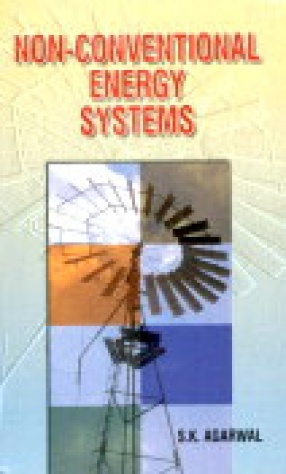 Non-Conventional Energy Systems