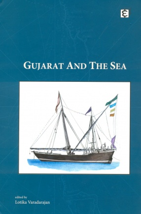 Gujarat and The Sea