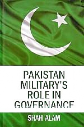 Pakistan Military's Role in Governance