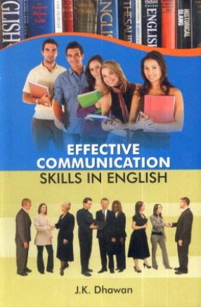 Effective Communication Skills in English
