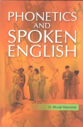 Phonetics and Spoken English