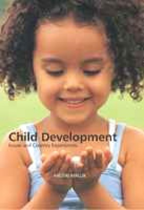 Child Development: Issues and Country Experiences