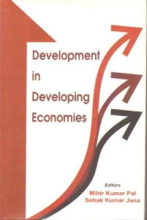Development in Developing Economies