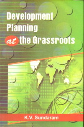 Development Planning at the Grassroots