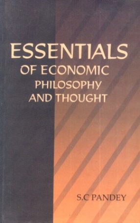 Essentials of Economic Philosophy and Thought