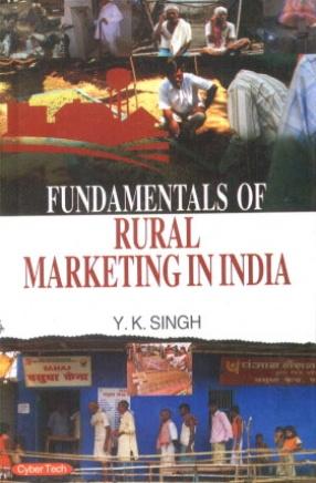 Fundamentals of Rural Marketing in India