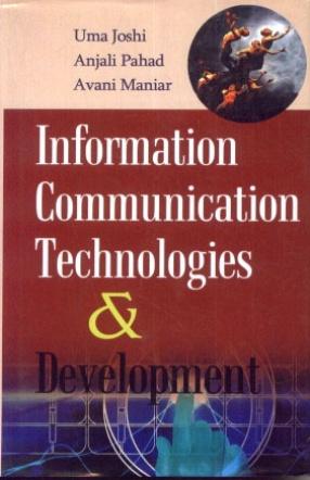 Information Communication Technologies and Development