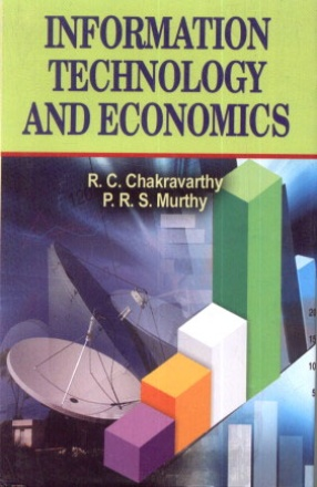 Information Technology and Economics