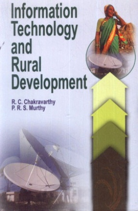 Information Technology and Rural Development