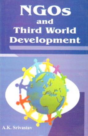 NGOs and Third World Development