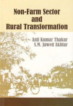 Non-Farm Sector and Rural Transformation