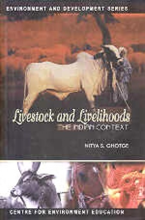 Livestock and Livelihoods: The Indian Context
