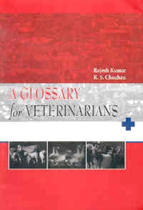 A Glossary for Veterinarians