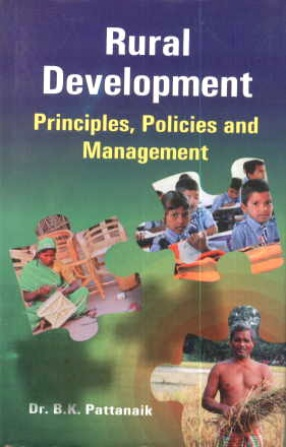Rural Development: Principles Policies and Management