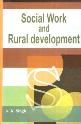 Social Work and Rural Development