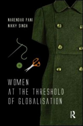 Women at the Threshold of Globalisation