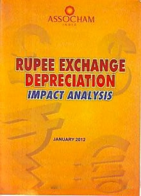 Rupee Exchange Depreciation: Impact Analysis