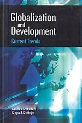 Globalization and Development: Current Trends