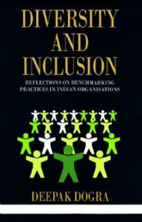 Diversity and Inclusion: Reflections on Benchmarking Practices in Indian Organisation