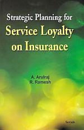 Strategic Planning for Service Loyalty on Insurance