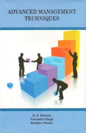 Advanced Management Techniques